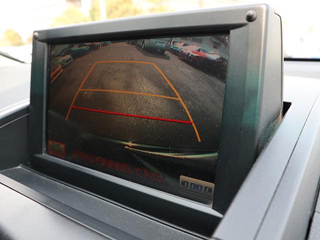 S HDDナビフルセグTV バックカメラ スマート(10枚目)