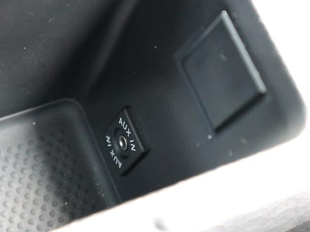 GTI プライバシィガラス ETC HID フォグライト(11枚目)