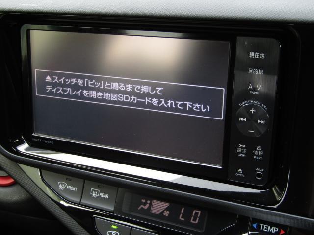☆社外SDナビフルセグTV☆バックカメラ☆DVD☆ミュ-ジックサ-バ-☆AUX☆ETC☆