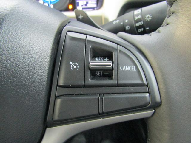 ハイブリッドMZ デュアルカメラブレーキサポート/車線逸脱警報/社外ナビTV/シートヒーター/クルーズコントロール/アラウンドビューカメラ/LED/フォグ/コーナーセンサー/(14枚目)