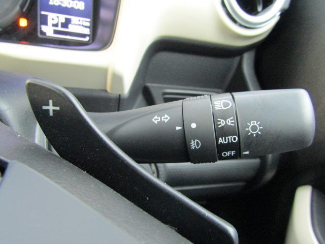 ハイブリッドMZ デュアルカメラブレーキサポート/車線逸脱警報/社外ナビTV/シートヒーター/クルーズコントロール/アラウンドビューカメラ/LED/フォグ/コーナーセンサー/(16枚目)