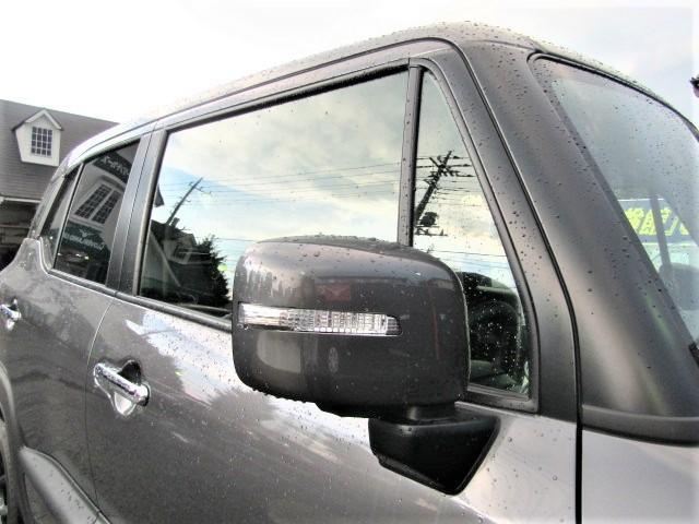 ハイブリッドMZ デュアルカメラブレーキサポート/車線逸脱警報/社外ナビTV/シートヒーター/クルーズコントロール/アラウンドビューカメラ/LED/フォグ/コーナーセンサー/(18枚目)
