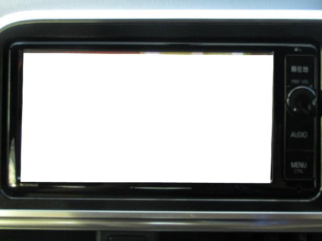 トヨタ シエンタ ハイブリッドG ナビ TV Bカメラ インテリ 両自動ドア