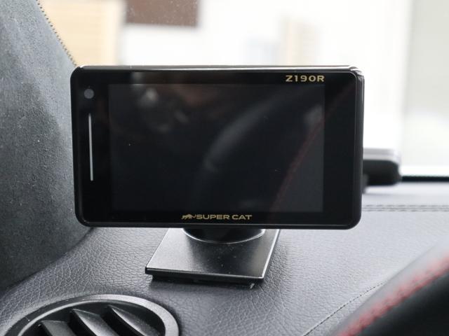GLE43 4マチック クーペ 360°カメラ ブラックレザー サンルーフ(45枚目)