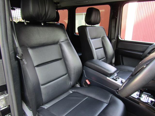 G350d ラグジュアリーPKG ナビ フルセグ バックカメラ DVD再生 ブルートゥース サンルーフ ETC サンルーフ AMG20インチAW コーナーセンサー 社外サイドステップ 黒革シート ブラインドスポット(36枚目)