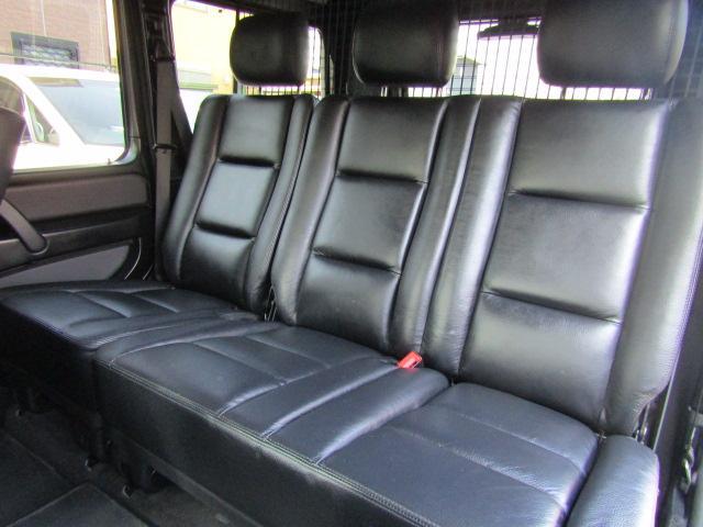 G350d ラグジュアリーPKG ナビ フルセグ バックカメラ DVD再生 ブルートゥース サンルーフ ETC サンルーフ AMG20インチAW コーナーセンサー 社外サイドステップ 黒革シート ブラインドスポット(39枚目)