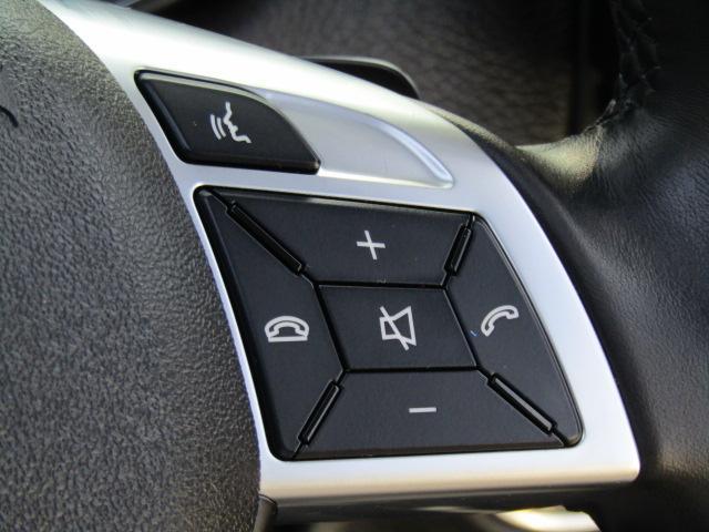 G350d ラグジュアリーPKG ナビ フルセグ バックカメラ DVD再生 ブルートゥース サンルーフ ETC サンルーフ AMG20インチAW コーナーセンサー 社外サイドステップ 黒革シート ブラインドスポット(44枚目)