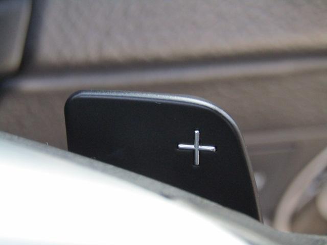 G350d ラグジュアリーPKG ナビ フルセグ バックカメラ DVD再生 ブルートゥース サンルーフ ETC サンルーフ AMG20インチAW コーナーセンサー 社外サイドステップ 黒革シート ブラインドスポット(45枚目)