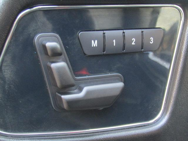 G350d ラグジュアリーPKG ナビ フルセグ バックカメラ DVD再生 ブルートゥース サンルーフ ETC サンルーフ AMG20インチAW コーナーセンサー 社外サイドステップ 黒革シート ブラインドスポット(46枚目)