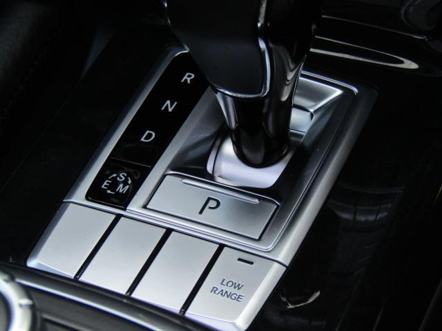 G350d ラグジュアリーPKG ナビ フルセグ バックカメラ DVD再生 ブルートゥース サンルーフ ETC サンルーフ AMG20インチAW コーナーセンサー 社外サイドステップ 黒革シート ブラインドスポット(52枚目)