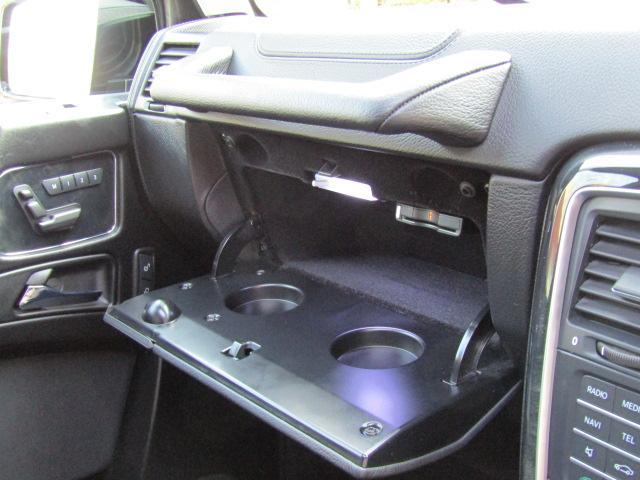 G350d ラグジュアリーPKG ナビ フルセグ バックカメラ DVD再生 ブルートゥース サンルーフ ETC サンルーフ AMG20インチAW コーナーセンサー 社外サイドステップ 黒革シート ブラインドスポット(55枚目)