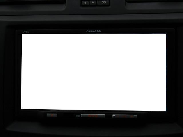 マツダ アクセラスポーツ 1.5Sスタイル 16インチ SDナビ MTモード