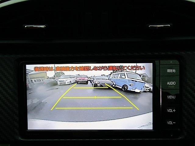 トヨタ 86 GTリミテッド フルセグナビ Bカメラ 社外マフラー