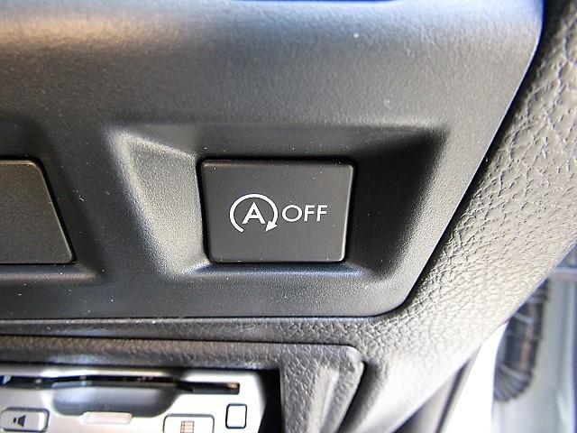 スバル インプレッサスポーツ 2.0i-Sアイサイト 4WD I stop