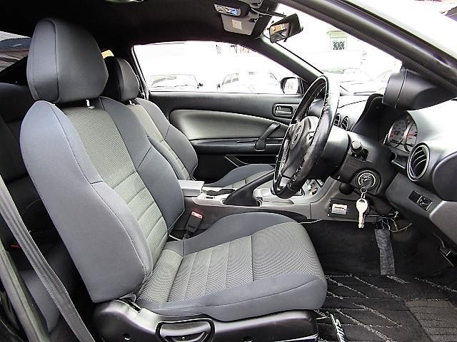 日産 シルビア スペックR HKS車高調 LSD 6速MT キーレス