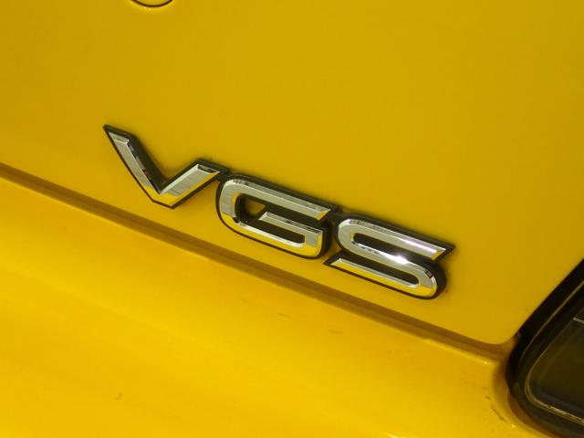 中古車選びは悩むことがいっぱいですね!気になる事やご質問など、お気軽にお問合せください。
