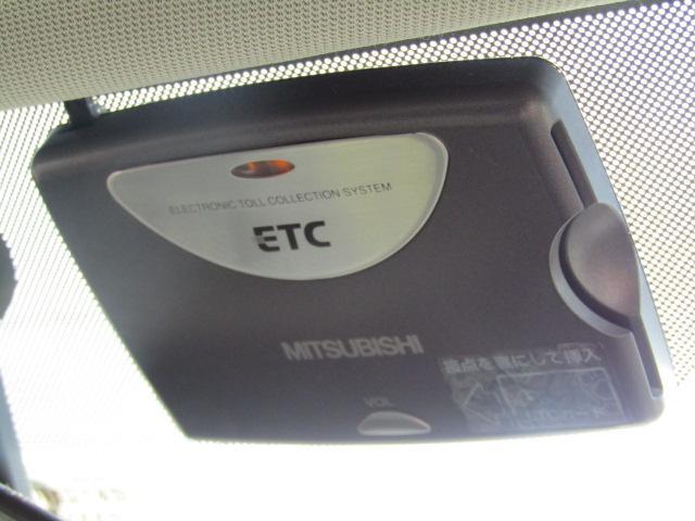 2.0GTスペックB 4WD ナビ ETC 5速MT車HID(15枚目)