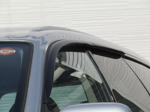 2.0GTスペックB 4WD ナビ ETC 5速MT車HID(18枚目)