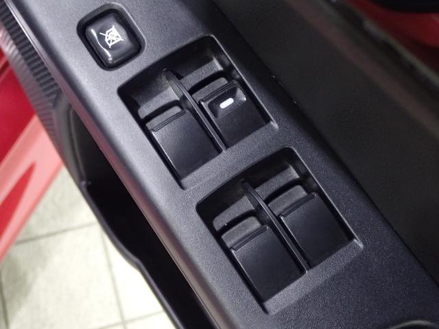 GSRプレミアムエボリューションX 4WD ナビ Bカメラ(13枚目)
