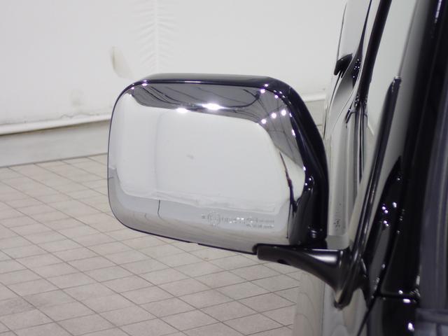 エクストラキャブ 標準ボディ LED サンル-フ ETC(15枚目)