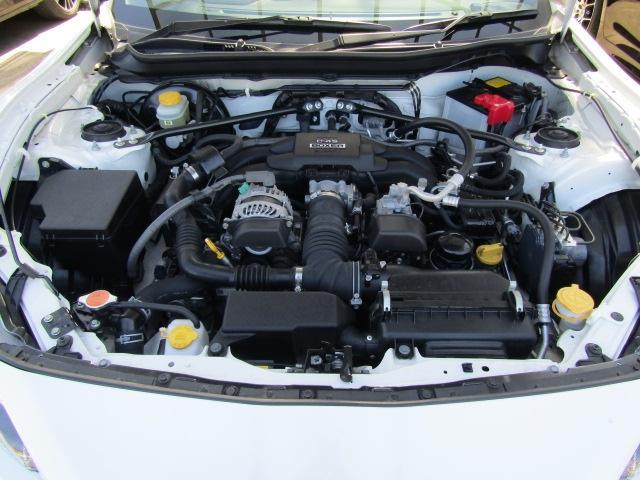 もちろんエンジン・ミッション機関良好車です!メンテナンスも◎入庫チェック済み!!保証の延長も可能ですので安心して乗れますよ。