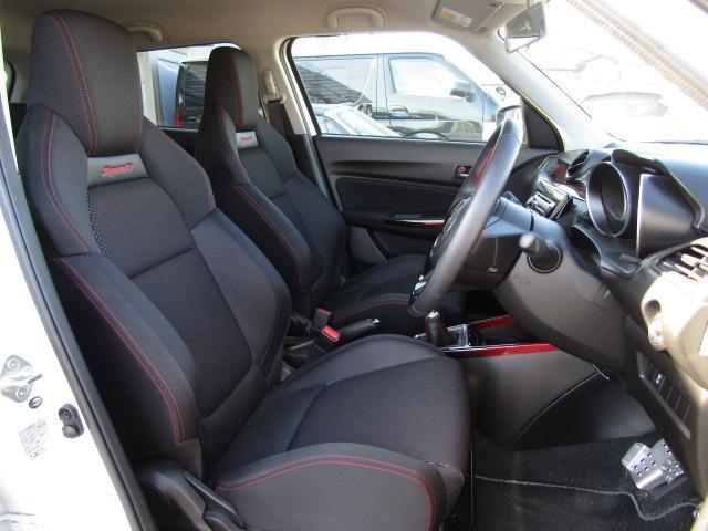 ベースグレード ワンオーナー クルーズコントロール スマートキー プッシュスタート フォグ 6速MT ETC LEDヘッドライト ウィンカーミラー 社外17インチアルミ フジツボマフラー エアクリーナー ETC(15枚目)