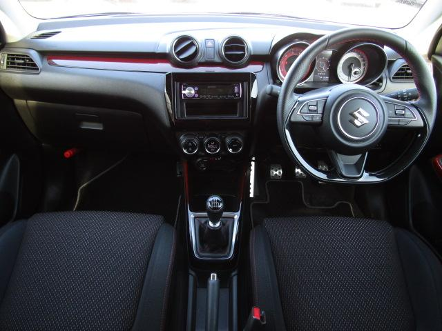 ベースグレード ワンオーナー クルーズコントロール スマートキー プッシュスタート フォグ 6速MT ETC LEDヘッドライト ウィンカーミラー 社外17インチアルミ フジツボマフラー エアクリーナー ETC(16枚目)