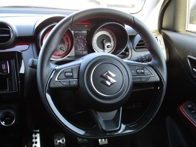 ベースグレード ワンオーナー クルーズコントロール スマートキー プッシュスタート フォグ 6速MT ETC LEDヘッドライト ウィンカーミラー 社外17インチアルミ フジツボマフラー エアクリーナー ETC(17枚目)