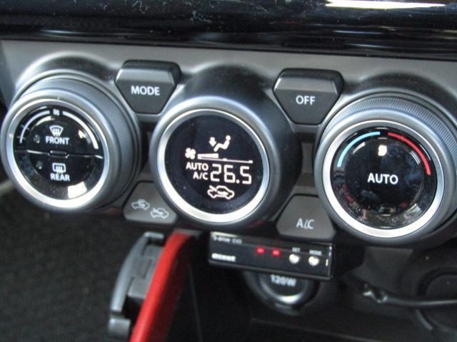 ベースグレード ワンオーナー クルーズコントロール スマートキー プッシュスタート フォグ 6速MT ETC LEDヘッドライト ウィンカーミラー 社外17インチアルミ フジツボマフラー エアクリーナー ETC(18枚目)