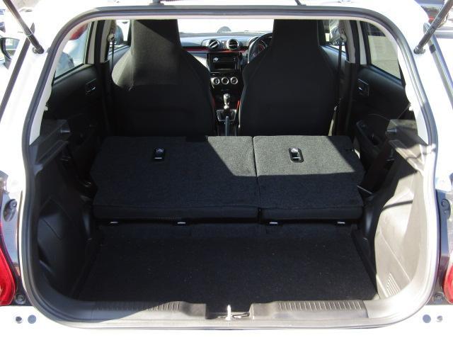 ベースグレード ワンオーナー クルーズコントロール スマートキー プッシュスタート フォグ 6速MT ETC LEDヘッドライト ウィンカーミラー 社外17インチアルミ フジツボマフラー エアクリーナー ETC(19枚目)