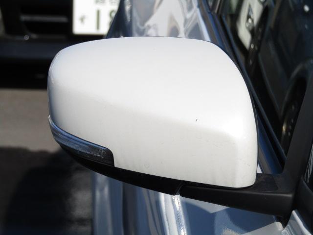 ベースグレード ワンオーナー クルーズコントロール スマートキー プッシュスタート フォグ 6速MT ETC LEDヘッドライト ウィンカーミラー 社外17インチアルミ フジツボマフラー エアクリーナー ETC(21枚目)
