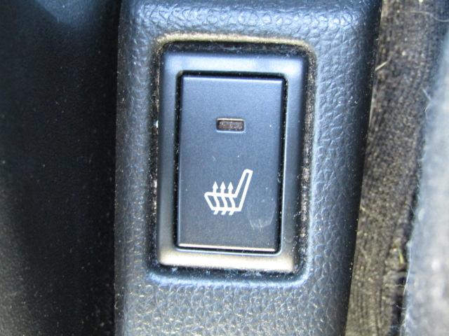 ベースグレード ワンオーナー クルーズコントロール スマートキー プッシュスタート フォグ 6速MT ETC LEDヘッドライト ウィンカーミラー 社外17インチアルミ フジツボマフラー エアクリーナー ETC(24枚目)