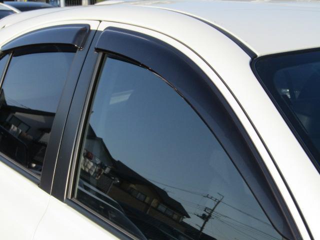 【クローバーランドカーズです、当店のお車をご覧頂きまして誠に有難うございます!!】平成30年11月登録日産マーチニスモ人気のブリリアントホワイトP ワンオーナー ナビフルセグTV バックカメラ