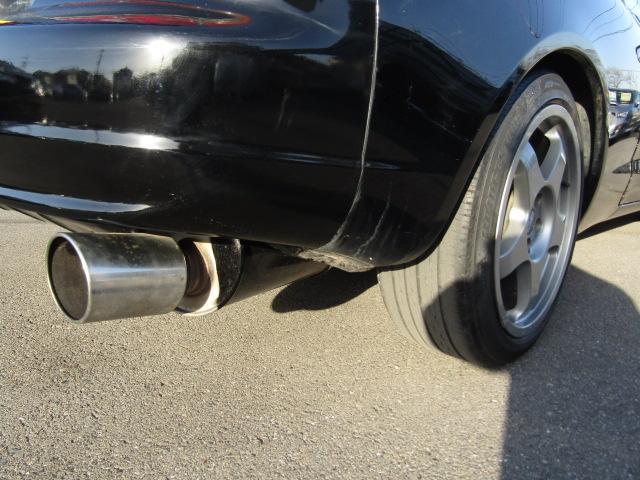 【クローバーランドカーズです、当店のお車をご覧頂きまして誠に有難うございます!!