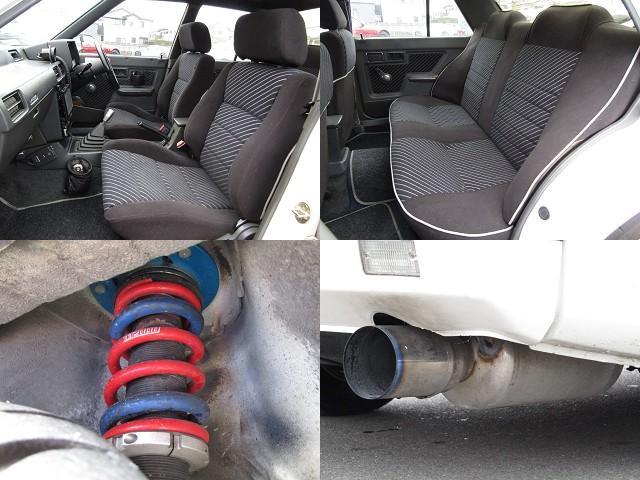 【ドライブレコーダー付】ドライブレコーダーは、映像・音声などを記録する自動車用の車載装置のことです。