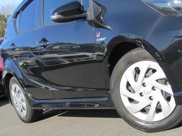 【タイヤ交換もお任せください!!】当店では各種、新品タイヤ・アルミも格安で取り扱いいたしております。認証工場完備。車のことならなんでもご相談ください※メールやLINEでのお問合せも可能です。
