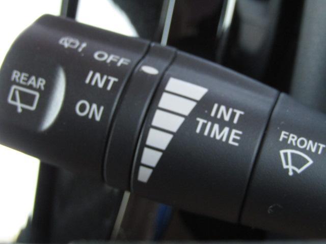 e-パワーニスモ ワンオーナー LEDヘッド セ専用エアロ アルミ エマージェンシーブレーキ ETC カロッツェリア8インチナビフルセグTV DVD バックカメラ インテリキープッシュスタート プライバシィガラス(33枚目)