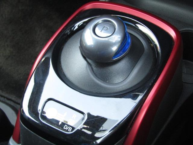 e-パワーニスモ ワンオーナー LEDヘッド セ専用エアロ アルミ エマージェンシーブレーキ ETC カロッツェリア8インチナビフルセグTV DVD バックカメラ インテリキープッシュスタート プライバシィガラス(37枚目)
