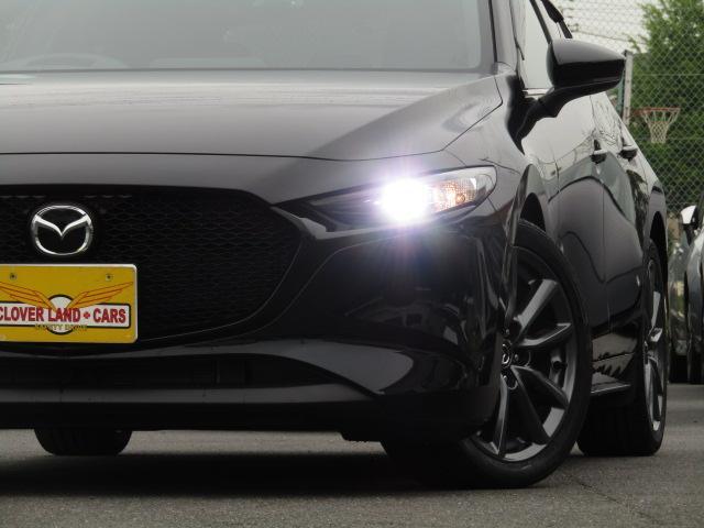 【業界初!ドライブレコーダー付自動車保険!】クローバーランドカーズは、あいおい損保のエクセレントゴールドエージェント代理店。安全運転スコアで保険料を割引く保険商品等もございます