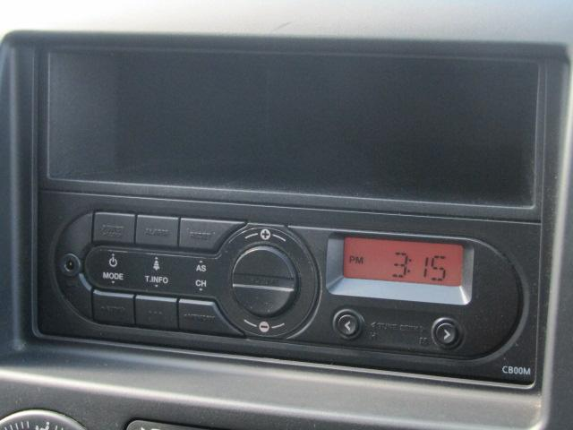 ドライブレコーダー キーレス ドアバイザー プライバシィガラス 両側スライド(35枚目)