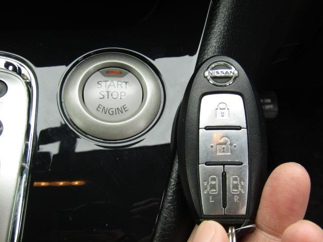 日産 セレナ ハイウェイスター S-ハイブリッド ナビ 1オナ 両側電動