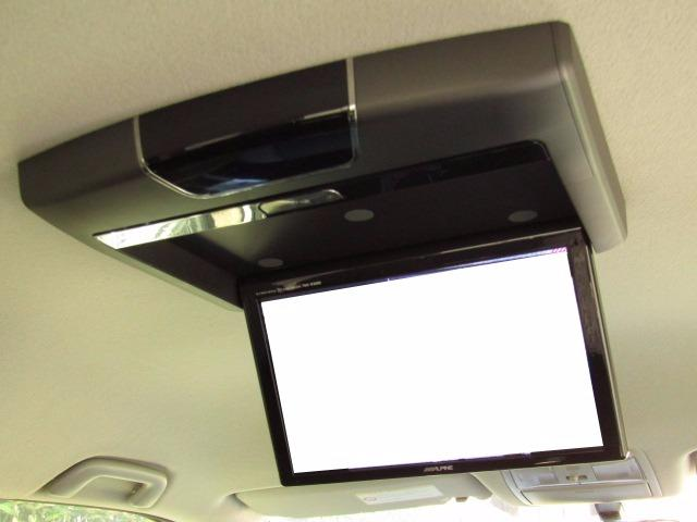 トヨタ ヴォクシー ZS 煌III ナビTV 両側電動ドア 後席モニター
