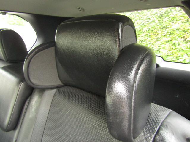 日産 エクストレイル 20Xtt 4WD ルーフレール ナビTV クルコン