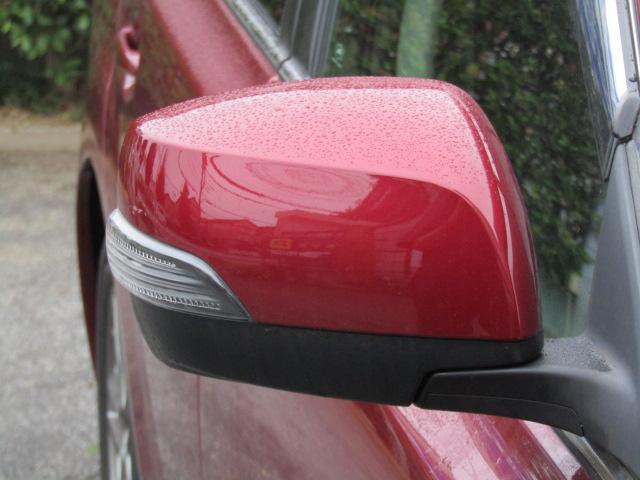 スバル レガシィツーリングワゴン 2.5i Bスポーツアイサイト 4WD クルコン