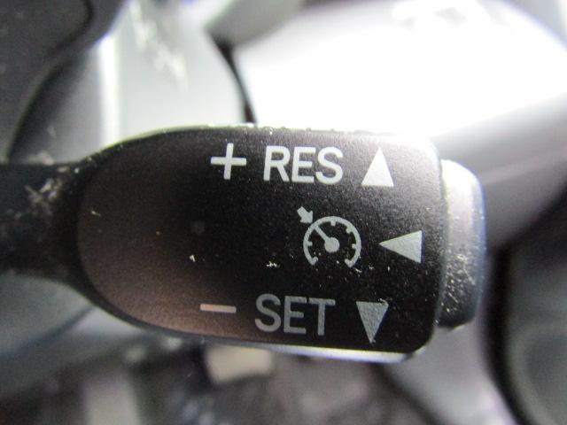 240S Sパッケージ JAOSエアロ フルセグナビ(17枚目)