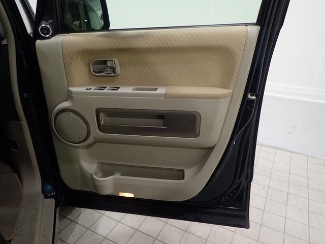G プレミアム 4WD 1オナ リフトUP 両側電動  ナビ(14枚目)