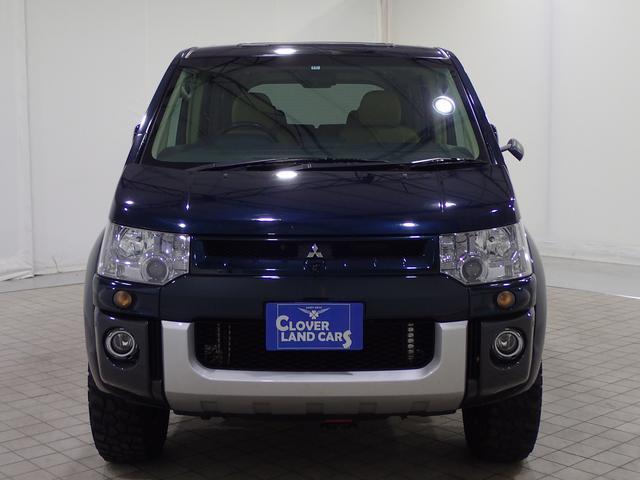 G プレミアム 4WD 1オナ リフトUP 両側電動  ナビ(19枚目)