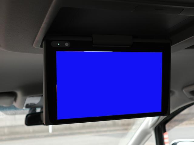 ZR 4WD ツインナビ 両側電動 パワーバックドア(13枚目)