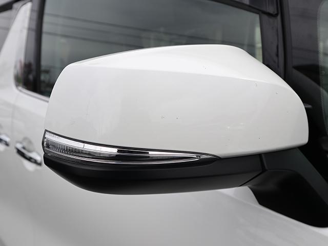 ZR 4WD ツインナビ 両側電動 パワーバックドア(18枚目)