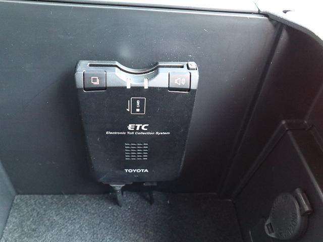 240S フルセグナビ Bカメラ パドルシフト HID(10枚目)